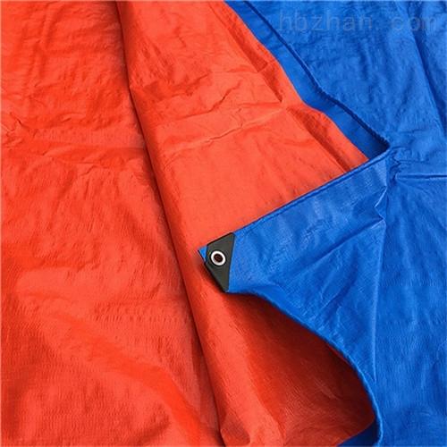 聚乙烯抗老化防雨布用途