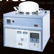 日本advance绝缘式比热仪SH-3000系列