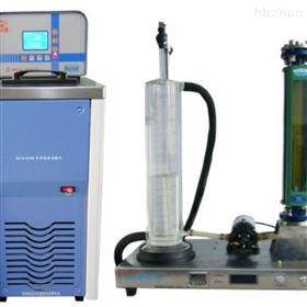 HCR-700金属加工液抗泡性试验仪