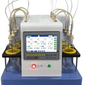 HCR-NY002还原化学不相容性测定仪