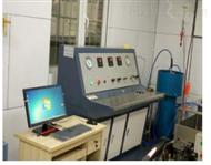 产线全自动水压测试系统