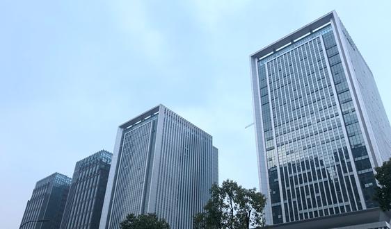巴彥淖爾市與杭州錦江集團簽約生活垃圾焚燒處理發電項目 計劃投資3.4億元
