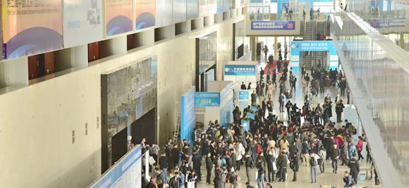 CISILE科仪展3月27日在京开幕,见证科学仪器行业丰硕成果