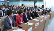 2019中國實驗室發展大會3月27日在京召開