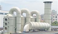 科誠環保突圍之道︰創新驅動工業印刷廢氣處理
