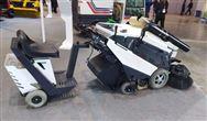 上海:關于加強推進新能源環衛車配置工作的通知