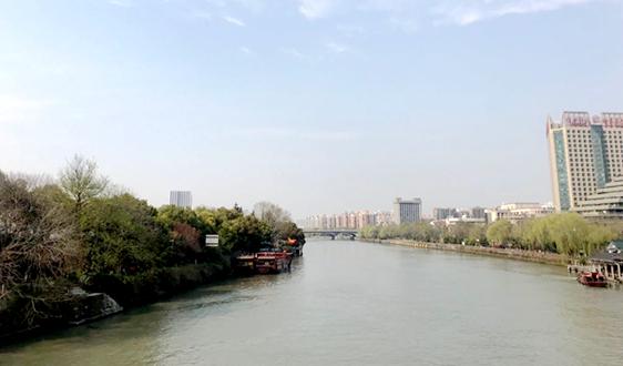 """擺脫狂飆突進""""後遺癥"""" 環保行業融資環境回暖"""