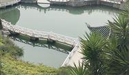 上海:關于征求《產業園區第三方環保服務規范》(試行)意見的函