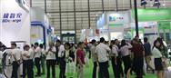 觀眾邀約|8月上海充電設施展第二輪專業觀眾邀約強勁發力