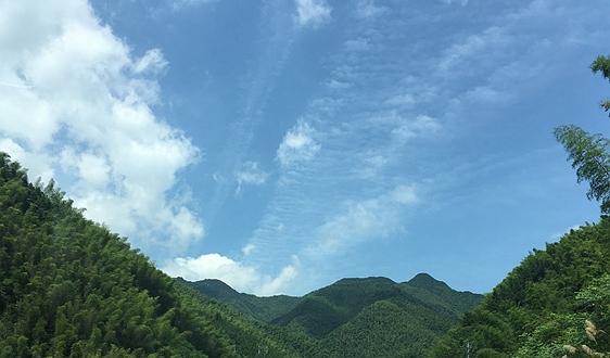 河南省生态环境厅举行4月份环境新闻发布会