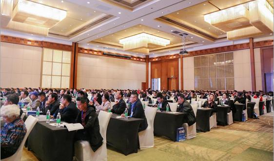 IBS2019第七屆中國國際生物質能源高峰論壇會後報道!