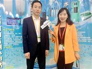 第九届中国垃圾焚烧发电发展论坛暨固废处理技术交流会在杭州隆重召开