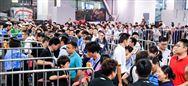 缔造高品质环保展,2019上海国际固●废气展再出发
