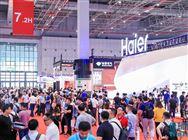 專訪荷瑞CEO王愷鈞:世環會,全麵致力於服務betway必威體育app官網行業