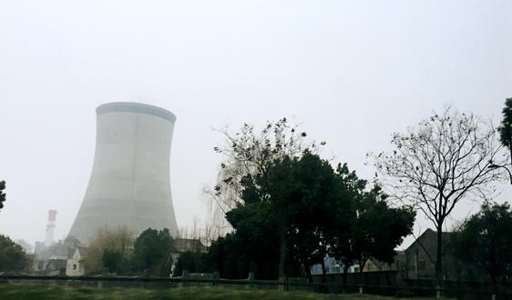 广西发改委核定6家垃圾焚烧发电企业上网电量