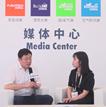 安力斯蔡曉涌︰環保行業正在轉向電子捕魚棋牌游戲驅動