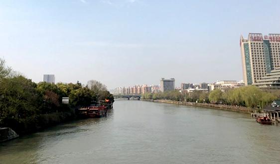 財政部、水利部印發水利發展資金管理辦法