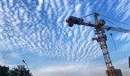 重慶市環境監測服務管理辦法7月11日起實施