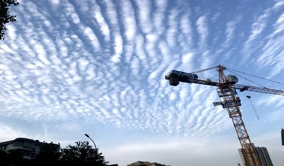 中国建材材料联合会印发《2019年砂石行业大气污染防治攻坚战实施方案》