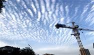中國建材材料聯合會印發《2019年砂石行業大氣汙染防治攻堅戰實施方案》