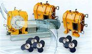 凸輪轉子泵:自帶主角光環,中高端市場尚需突破