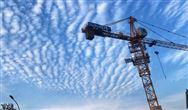 揚州江都:《全區電鍍行業環保專項整治工作方案》