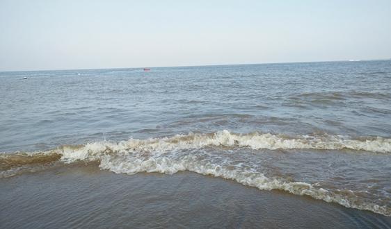 首創環境中標湖北潛江市生態循環產業園項目
