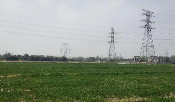中国能建葛洲坝水务公司中标埃塞俄比亚卡里提项目