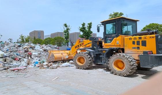 《排污许可证申请与核发技术规范 危险废物焚烧》(HJ 1038-2019)