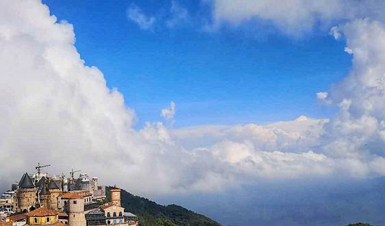 安徽省生态环境厅召开2019年9月份例行新闻发布会