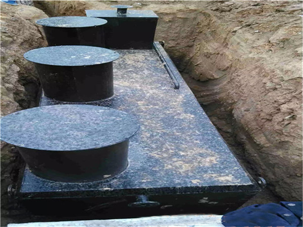 化工製藥廢水處理的預處理工藝概述