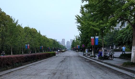 三峰环境等入围2.4亿凤城市生活垃圾焚烧发电项目
