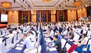 即将召开!2019第三届国际生物质能峰会11月14日上海开幕