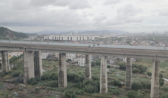 寧夏首輪自治區級生態環境督察入駐3地,進駐15天