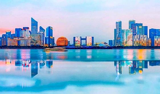 杭州市首次麵向全球招攬聘任製公務員和特聘雇員!