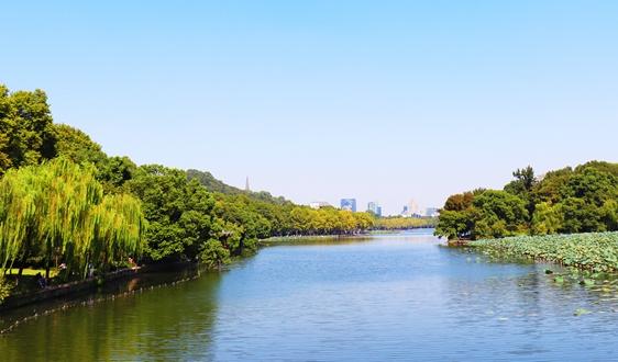 博天、雲南水務等聯合體入圍15億廣東吳川市鎮村項目