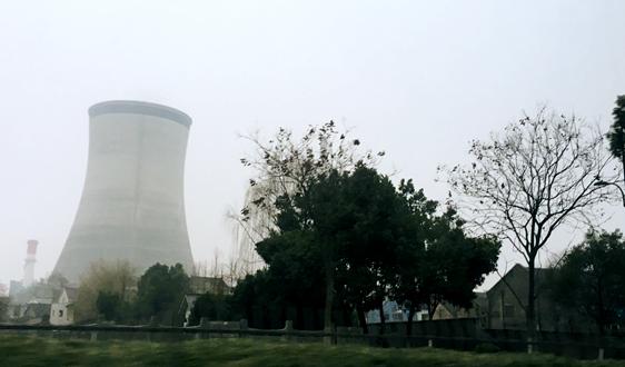 梅州市发布生活垃圾焚烧发电中长期专项规划(2019-2030)