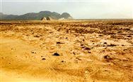 身家千亿,大咖竞逐,土壤修复产业是如何翻身的?
