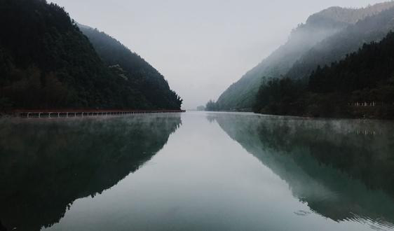 中国中铁联合中标120亿唐山市东湖片区生态修复项目