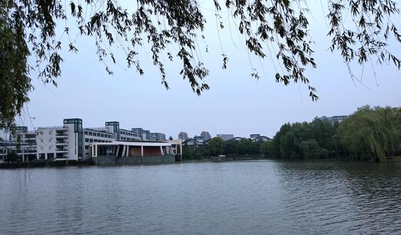 甘肃玉门市经济开发区化工工业园污水处理项目招标