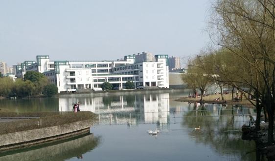 鐵漢生態聯合預中標海南昌江縣建製鎮汙水處理建設項目