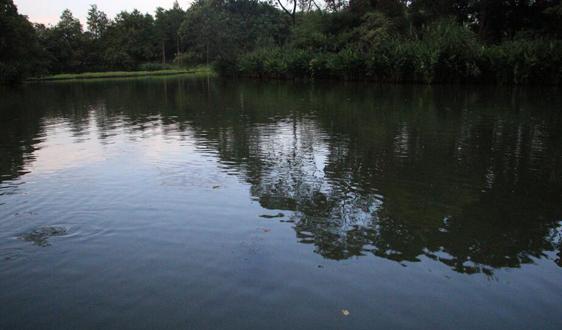 生态环境部、住建部联合印发《水体污染控制与治理科技重大专项实施管理办法》