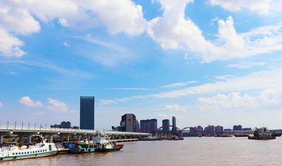 1353万元!2020年浙江大气环境预警预报维护项目招标