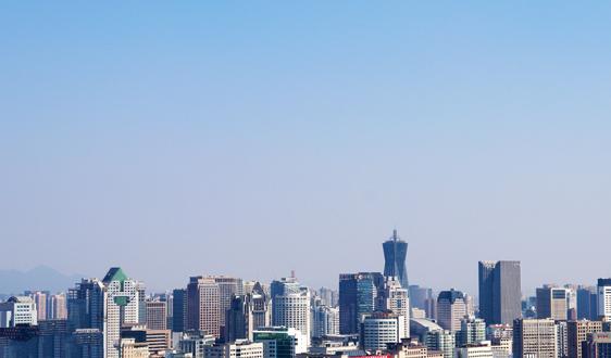 关于对《青岛市城市容貌标准(试行)(征求意见稿)》公开征求意见的通知