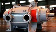 """""""高压大型智能化水环压缩机成套设备""""通过专家鉴定"""