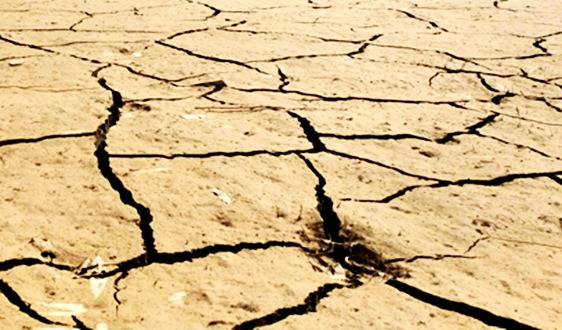 2020年,土壤污染防治要完成的目标有哪些?