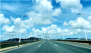 广州市企业环境信用评价信用修复指引(试行)