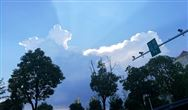 《唐山市1月份大气污染防治强化管控方案》发布