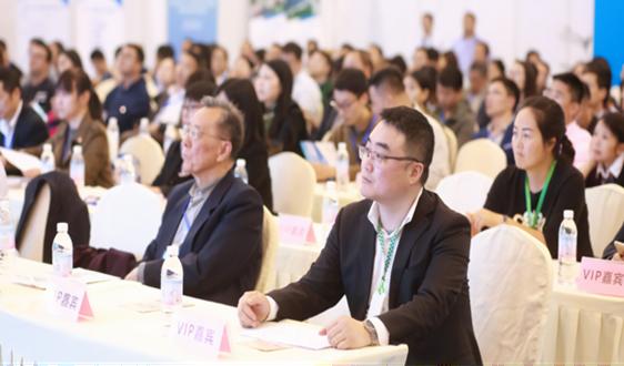 2020中国四川环保博览会 紧抓环保产业高速行驶的列车