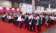 IG, China 2020(国际气体展) 与中东、北非17个国家的国际买家见面